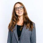 Diana Gasperoni: Psychotherapist in New York City and Hoboken, NJ
