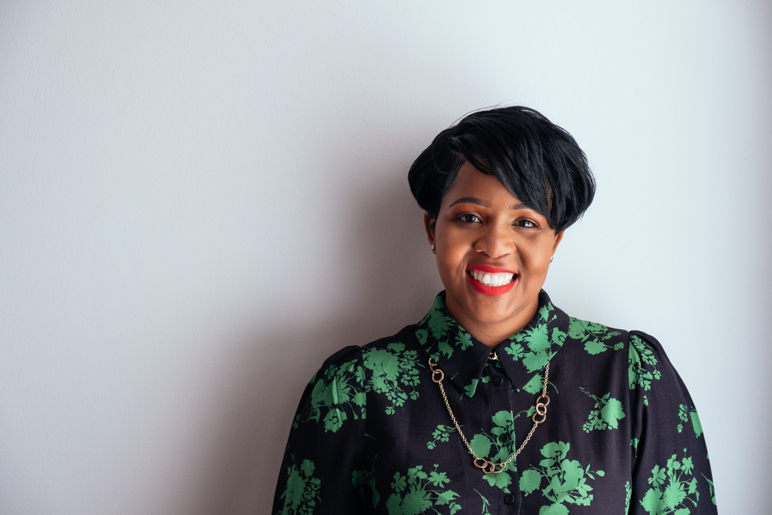New York City Therapist specializing in racial identity issues, anxiety, and depression. }}