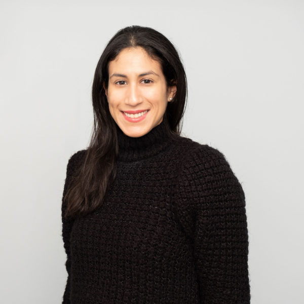 Victoria_Rodriguez